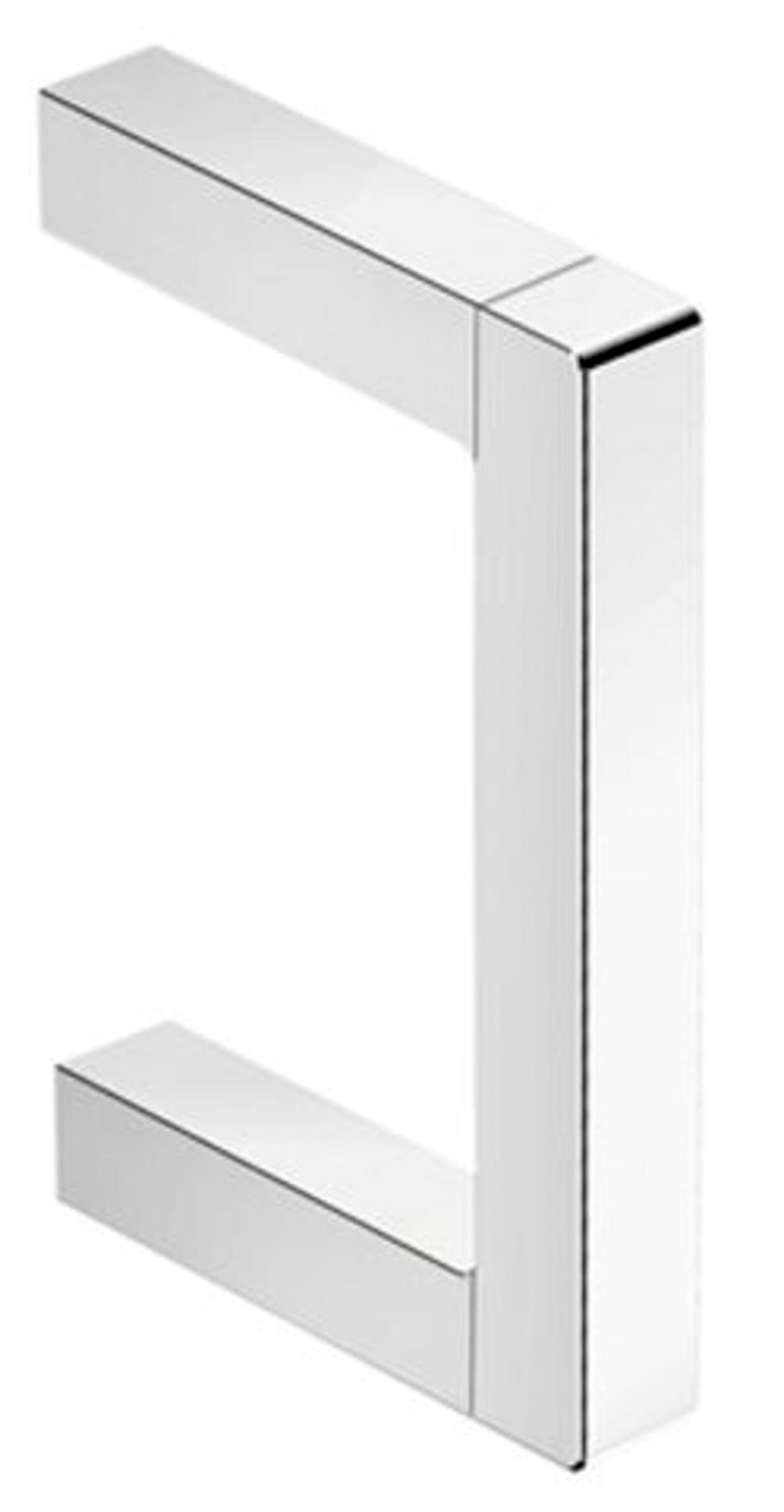 Accessoires HEWI Haltegriff System 100