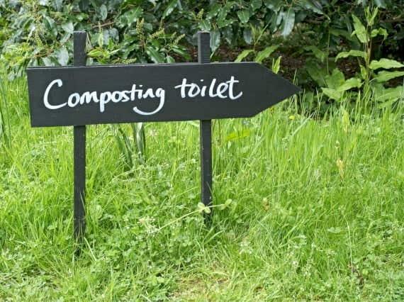 composting-1431541_1280_pixabay.jpg