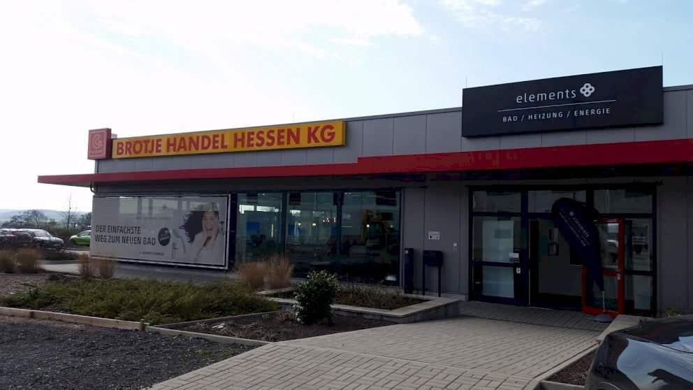 ELEMENTS Fulda