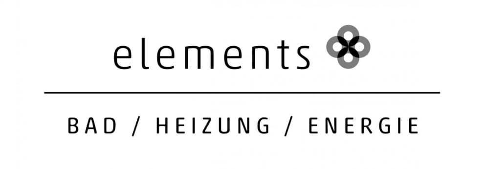 ELEMENTS Salz