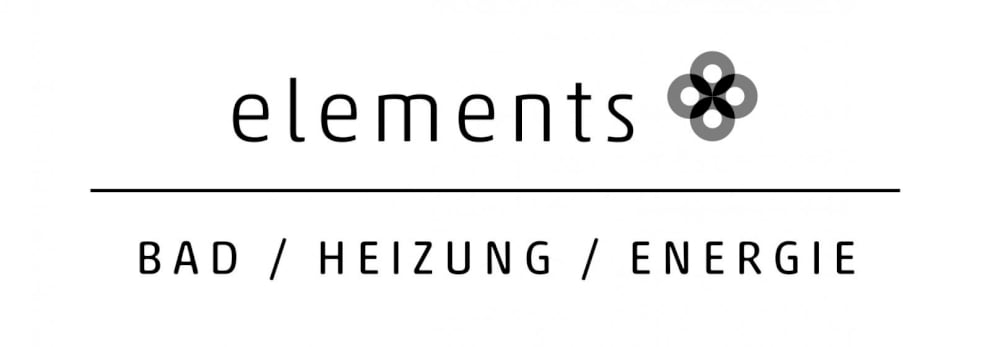 ELEMENTS Uelzen
