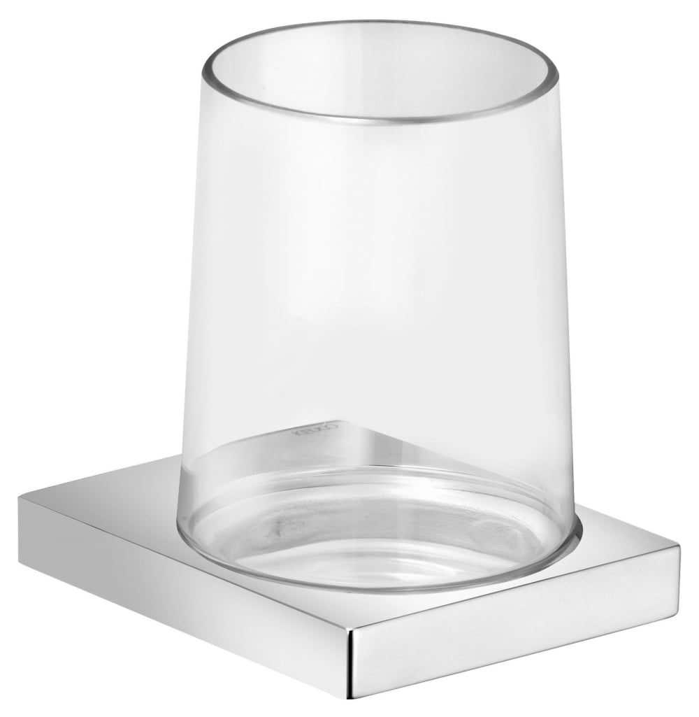 Accessoires Keuco Glashalter Edition 11