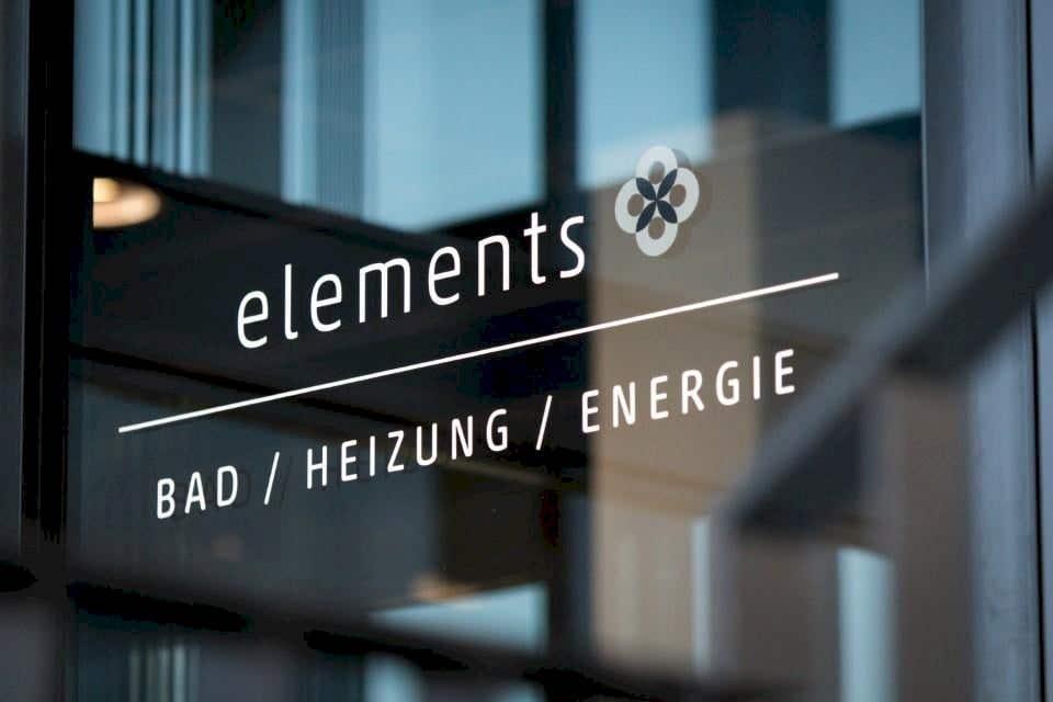 ELEMENTS Kempten