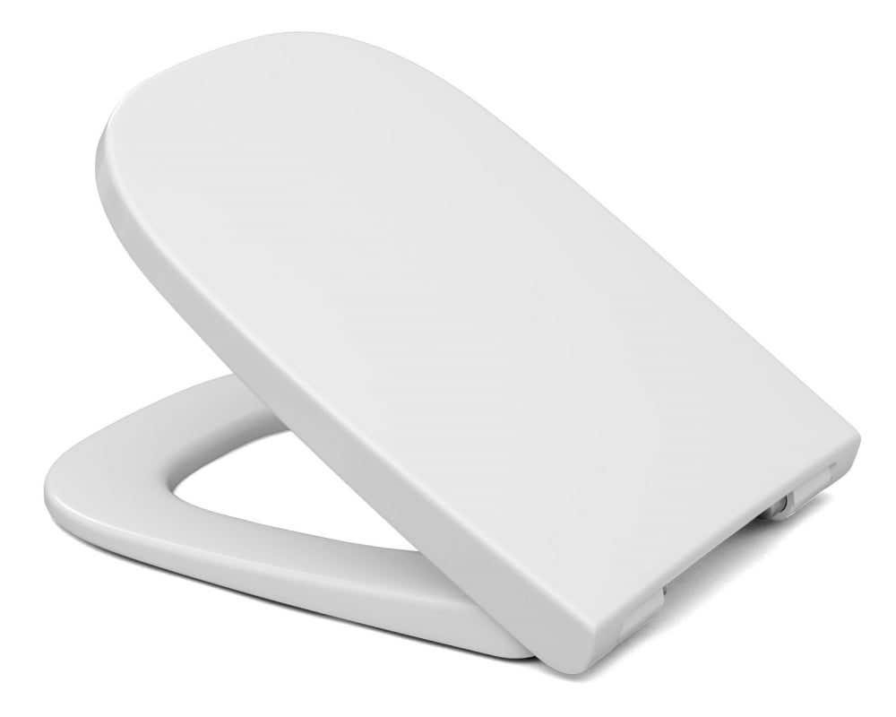 WC-Sitze VIGOUR WC-Sitz vogue