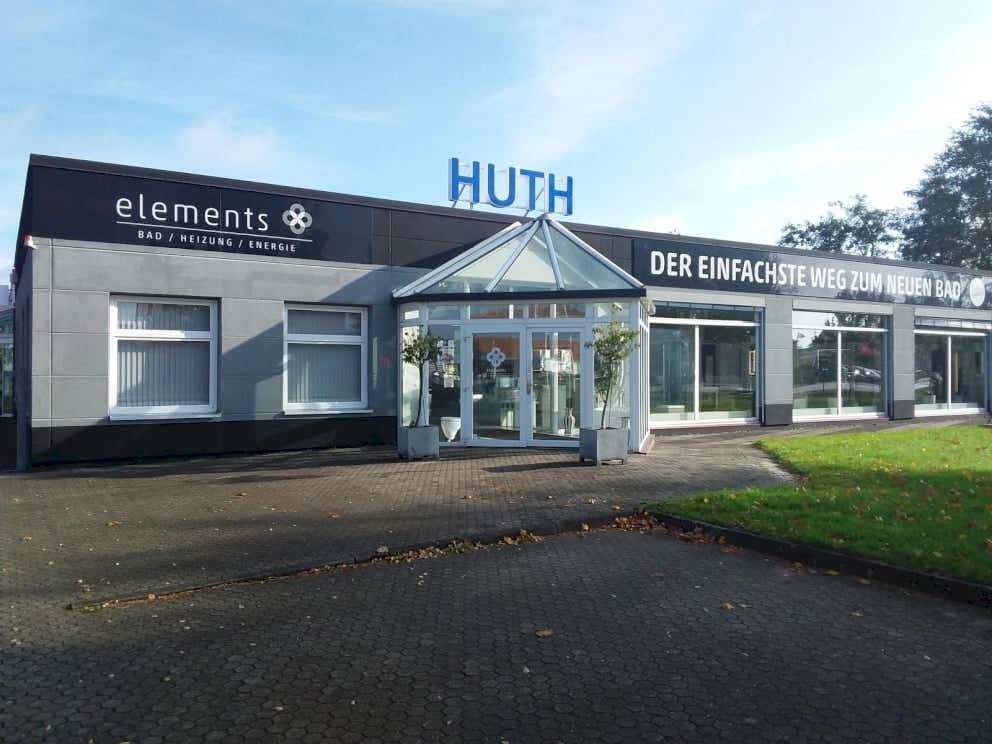 ELEMENTS Cuxhaven