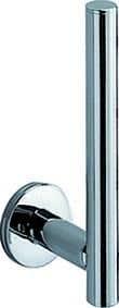 Accessoires INDA Reserve-Papierhalter Touch 4600