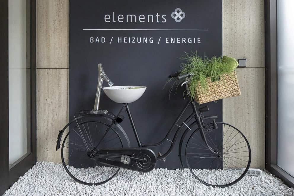 ELEMENTS Münster