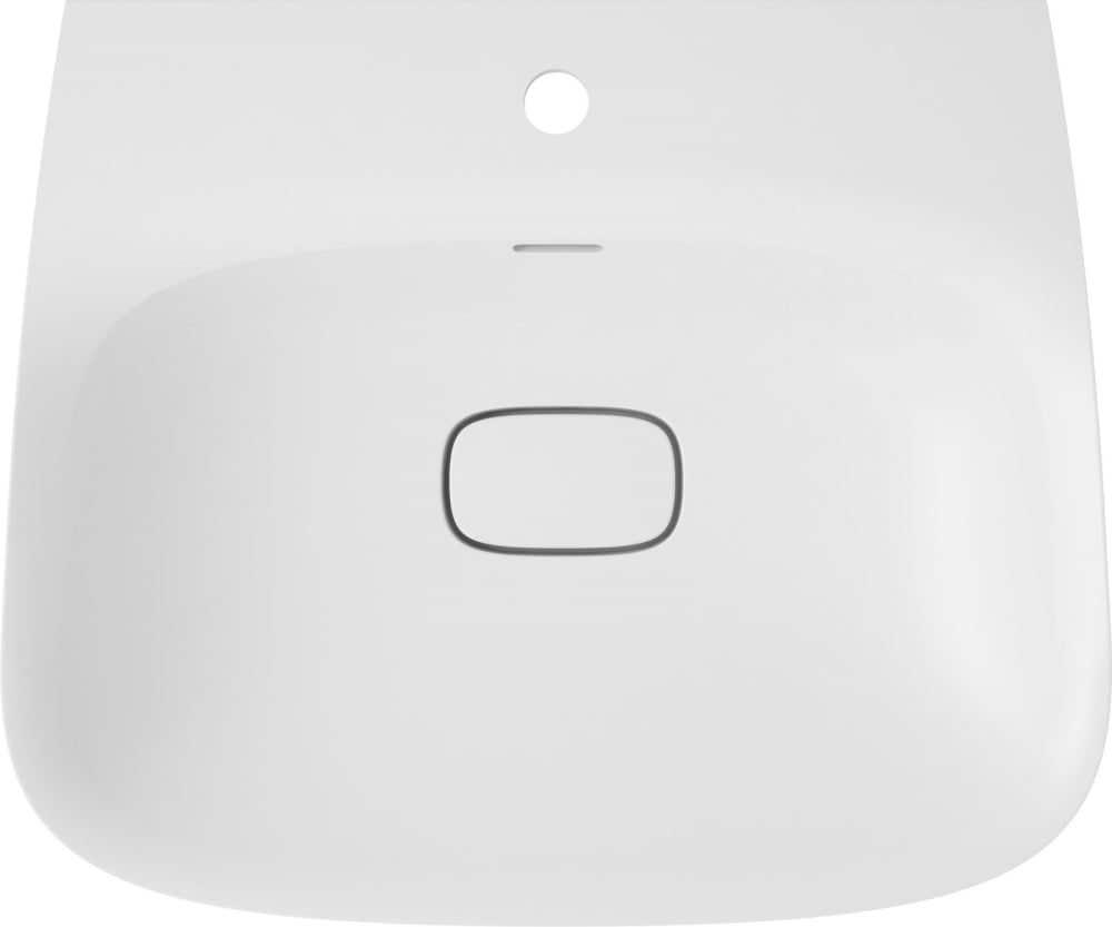 Waschbecken VIGOUR Aufsatzwaschtisch vogue