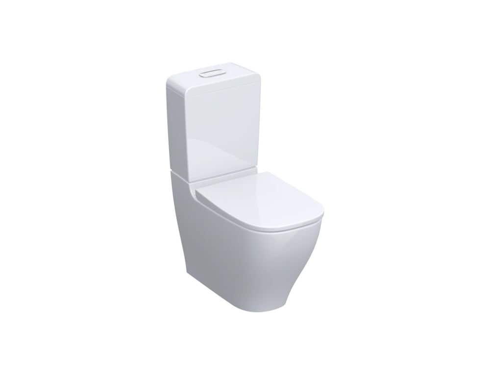 Stand-WCs VIGOUR Stand-WC vogue