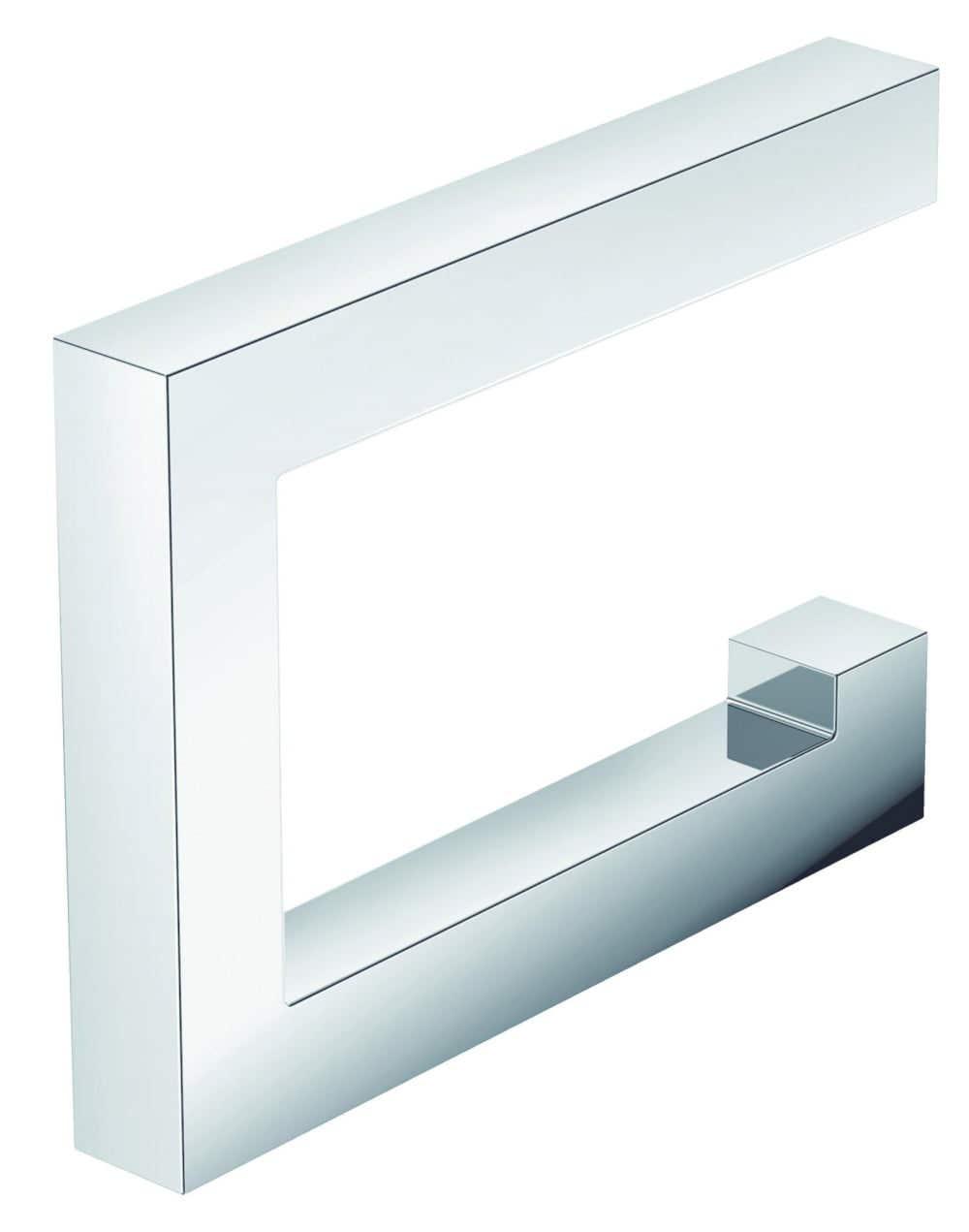 Accessoires HEWI Papierhalter System 100
