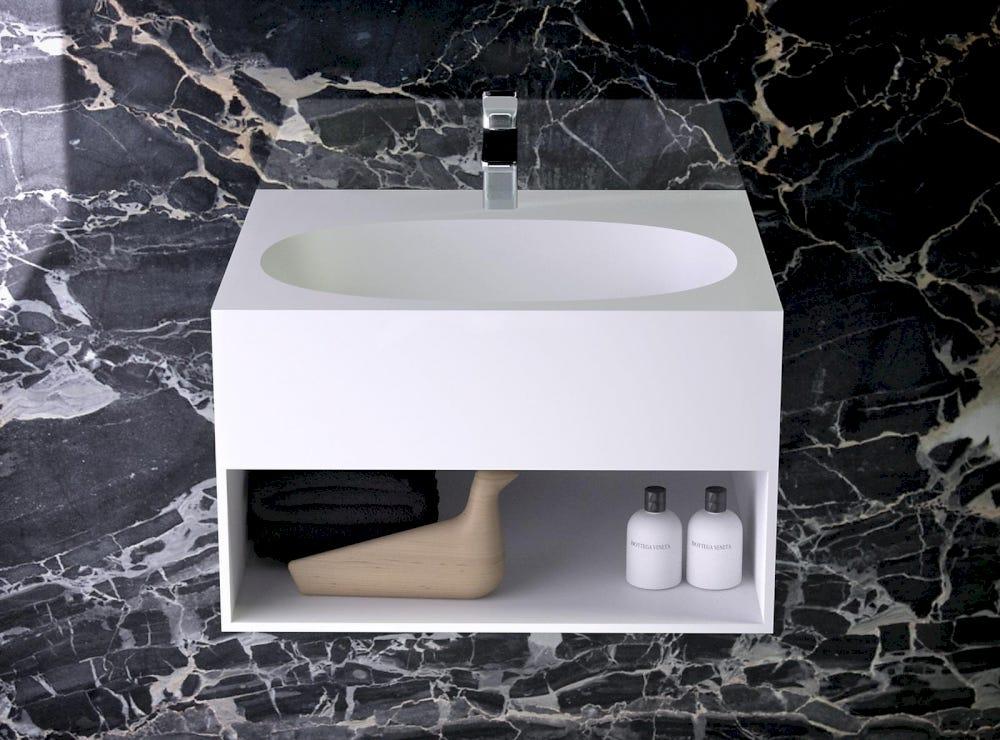 Handwaschbecken Knief Handwaschbecken Prime