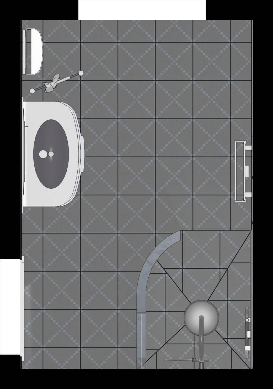 badplanung_grundriss_2