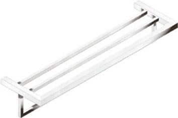Accessoires HEWI Badetuchablage System 100