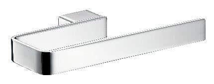Accessoires EMCO Bad Handtuchring Loft