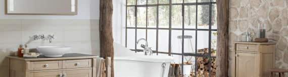 landhaus_vub_true-oak-1400x380.jpeg