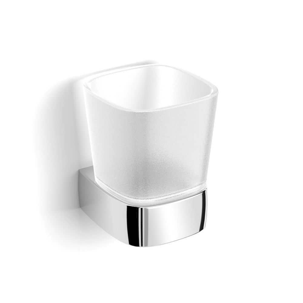 Accessoires VIGOUR Glashalter vogue