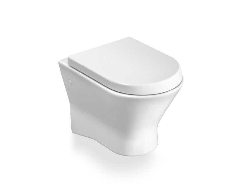 WC-Sitze ROCA WC-Sitz Nexo