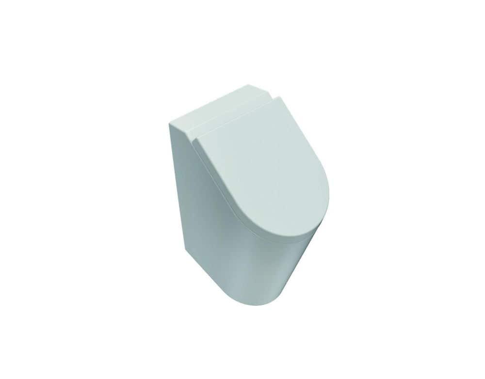 Urinale Ceramica Globo Urinal Forty3