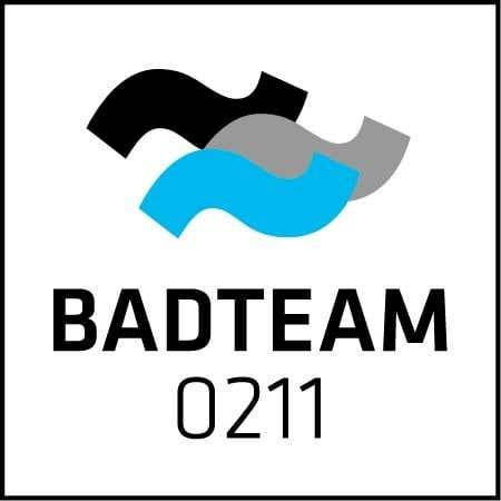 Badteam0211