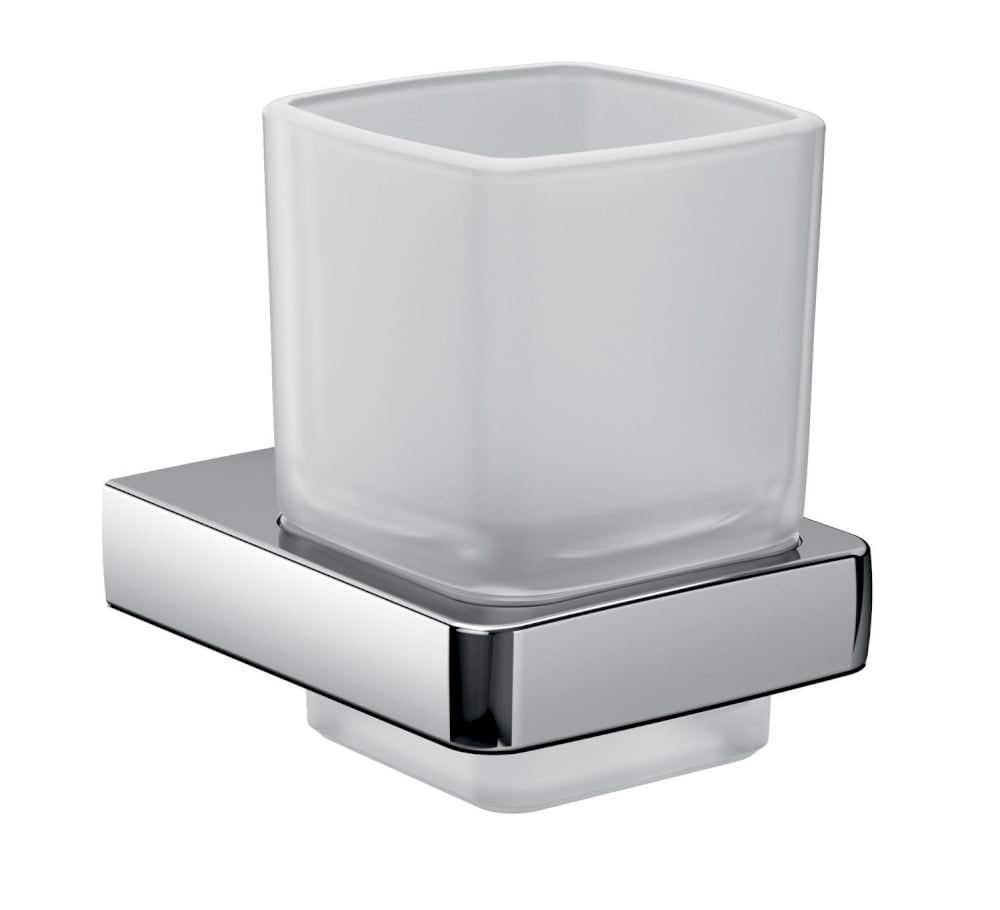 Accessoires EMCO Bad Glashalter TREND