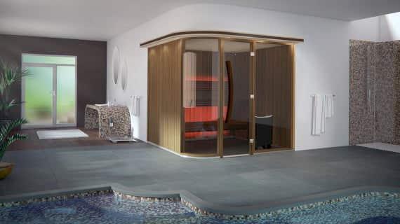 sauna_tylo_web.jpg