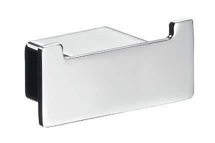 Accessoires EMCO Bad Doppelhaken Loft
