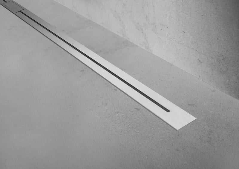 Duschrinnen ESS Easy Sanitary Solutions Duschrinne XS-Nano-Line