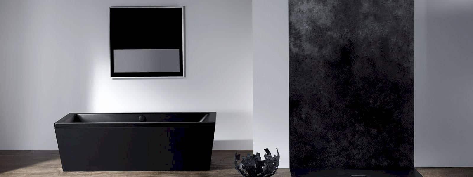 Kaldewei Freistehende Badewanne
