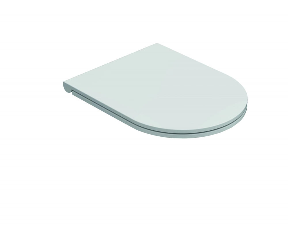 WC-Sitze Ceramica Globo WC-Sitz Forty3