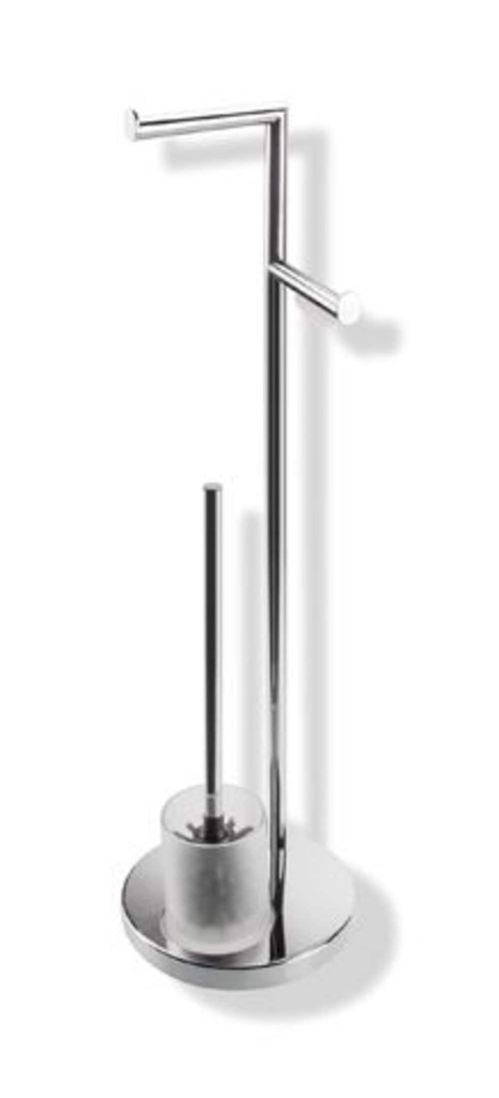 Accessoires HEWI Butler system 950