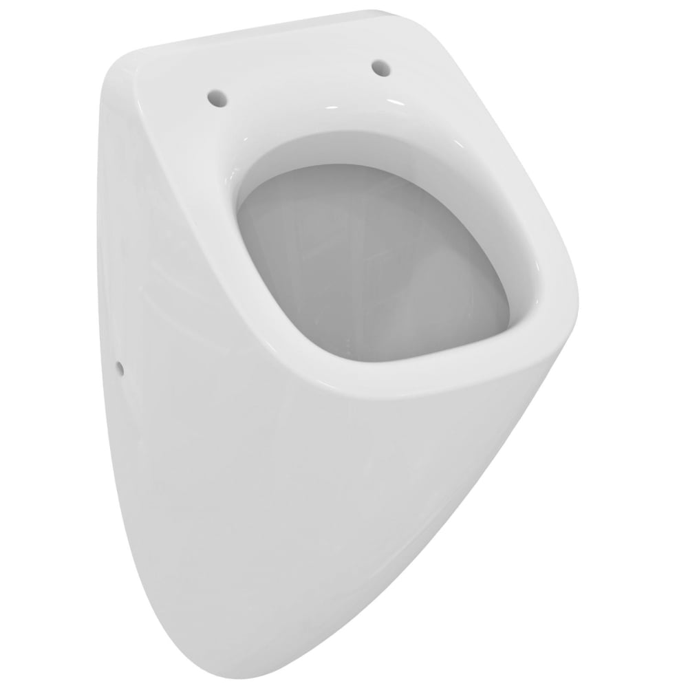 Urinale VIGOUR Urinal vogue