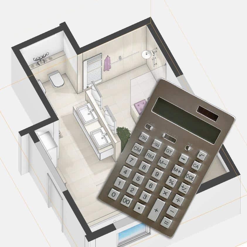 badezimmer_taschenrechner_budgetkalkulator2