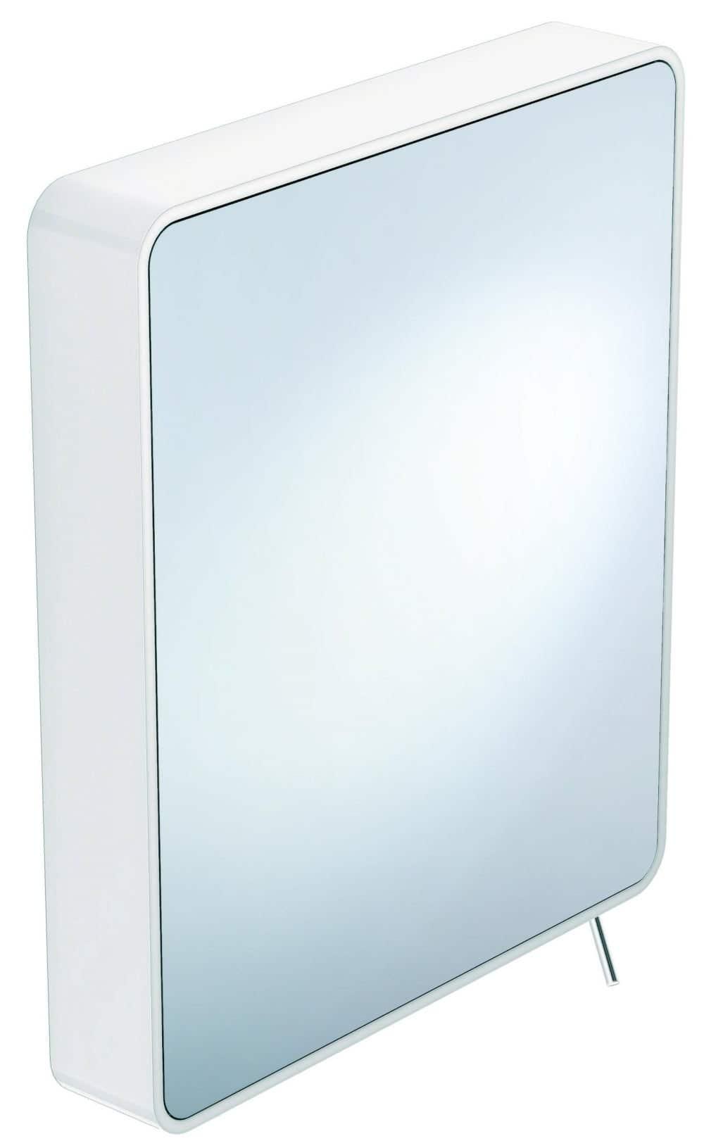 Accessoires HEWI Kippspiegel System 800