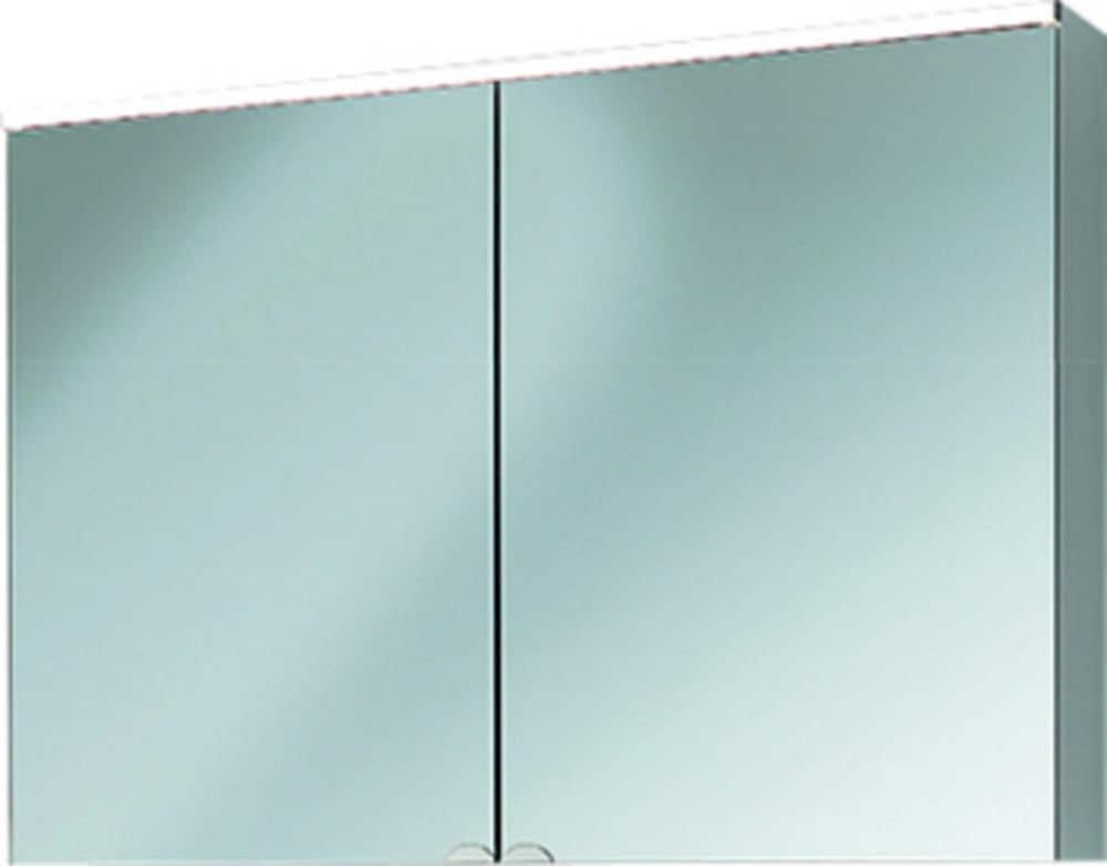 Spiegelschränke VIGOUR Spiegelschrank individual