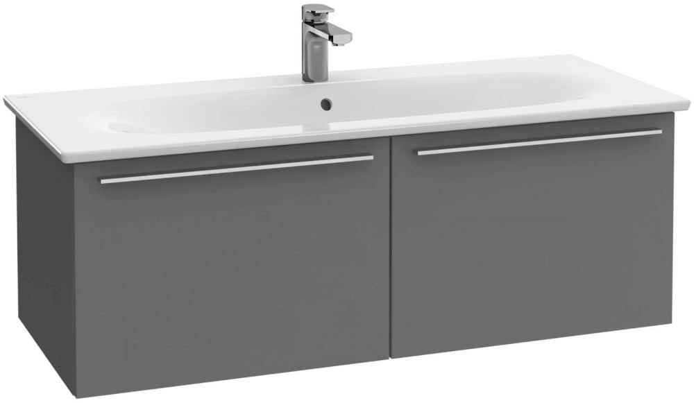 Unterschränke Villeroy & Boch Waschtischunterschrank Empora