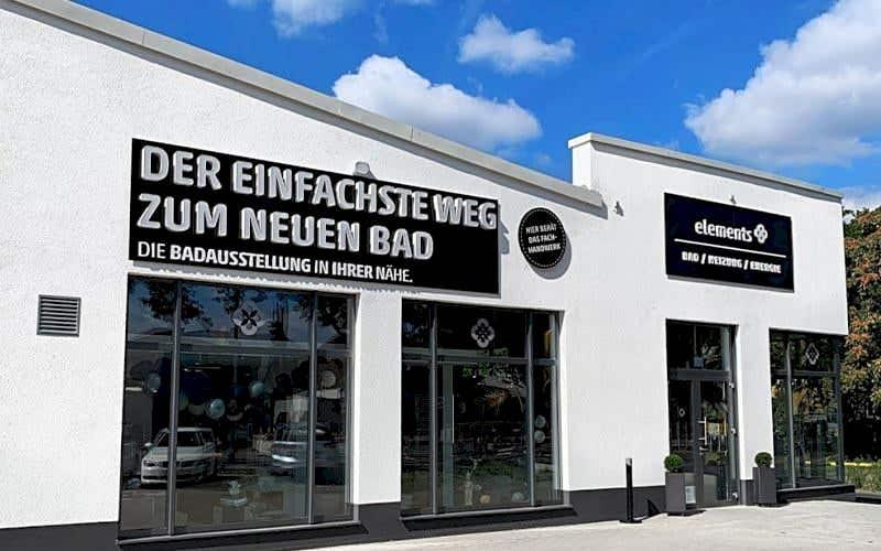 ELEMENTS Darmstadt