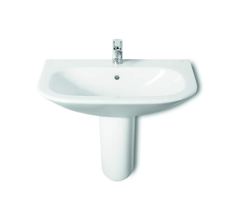 Waschbecken ROCA Waschtisch Nexo