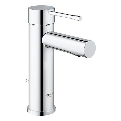 Waschbeckenarmaturen Grohe Einhand-Bade-/Waschtisch-Batterie Essence