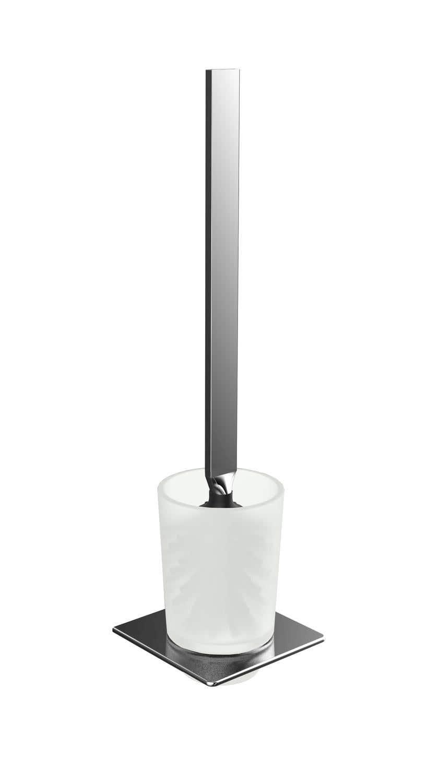 Accessoires EMCO Bad WC-Bürstengarnitur ART