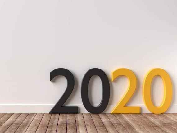 Badtrends 2020