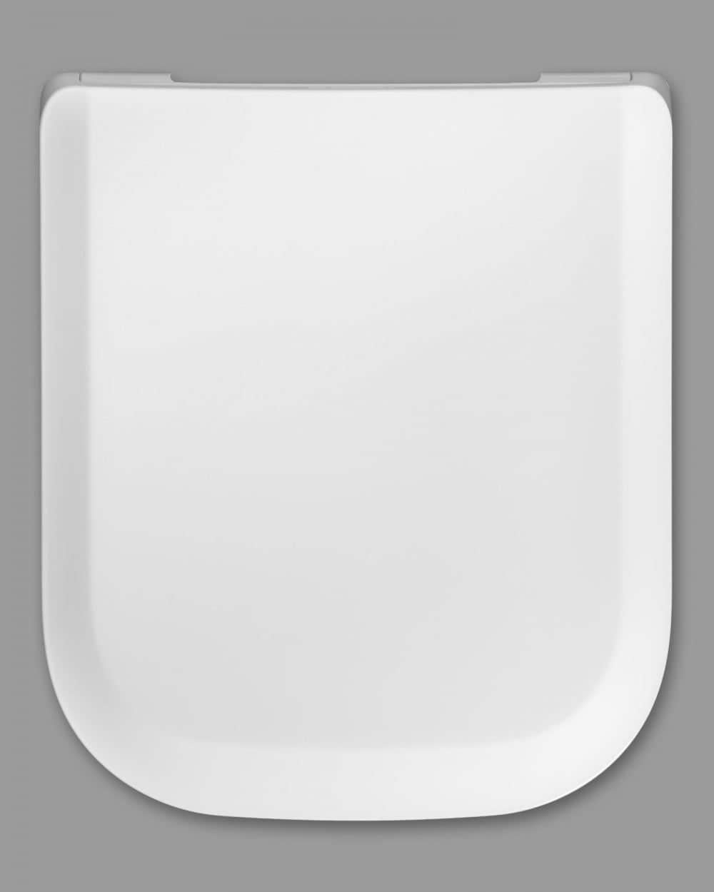 WC-Sitze VIGOUR WC-Sitz derby style