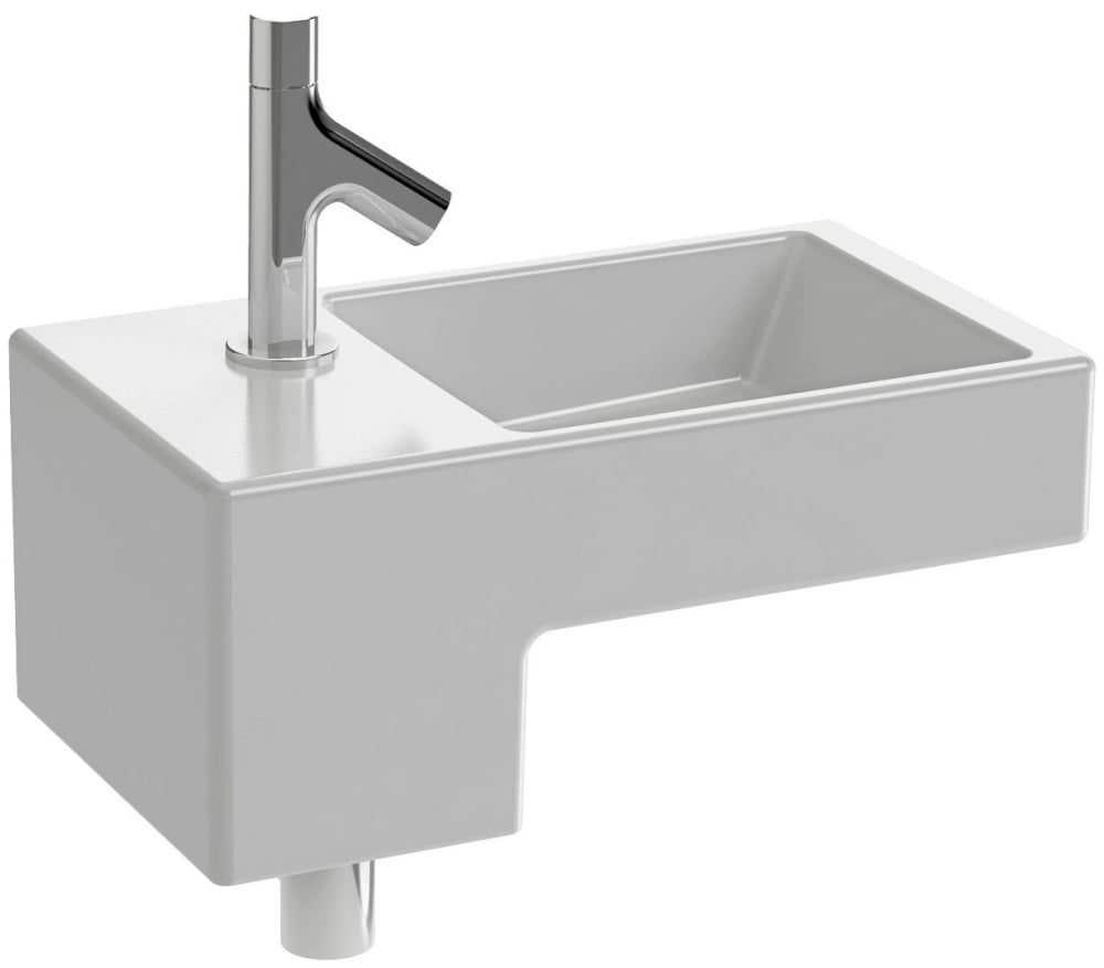 Handwaschbecken Jacob Delafon Handwaschbecken Terrace