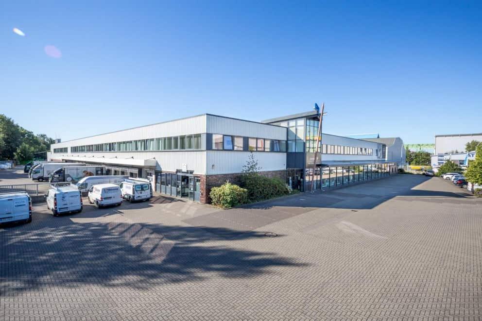 ELEMENTS Bremerhaven