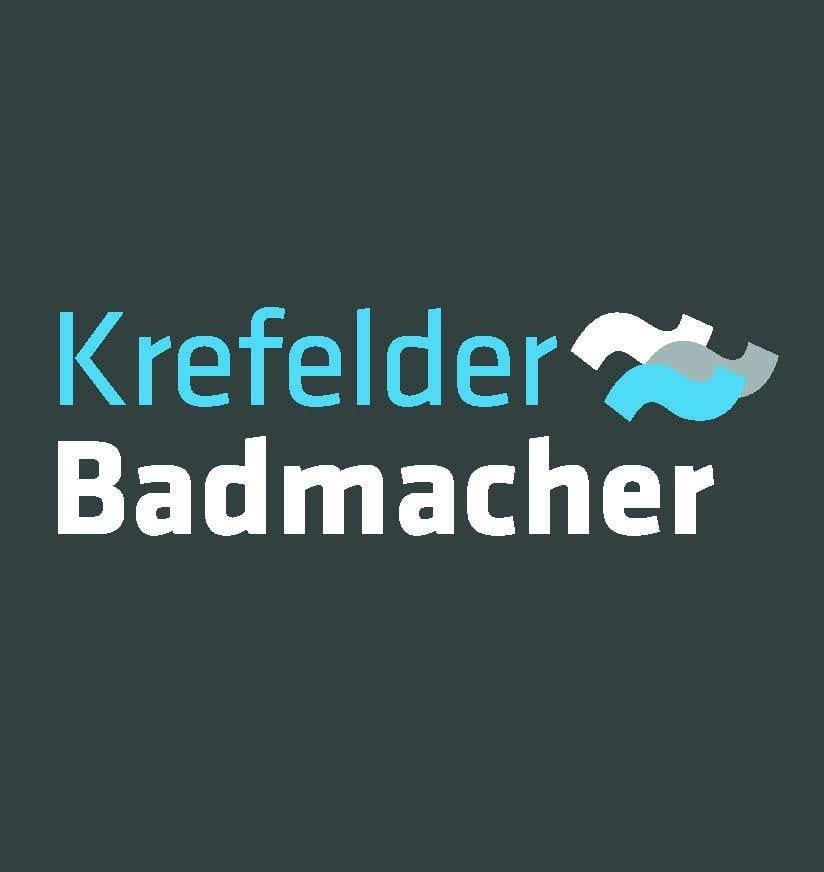 ELEMENTS KREFELD - KREFELDER BADMACHER