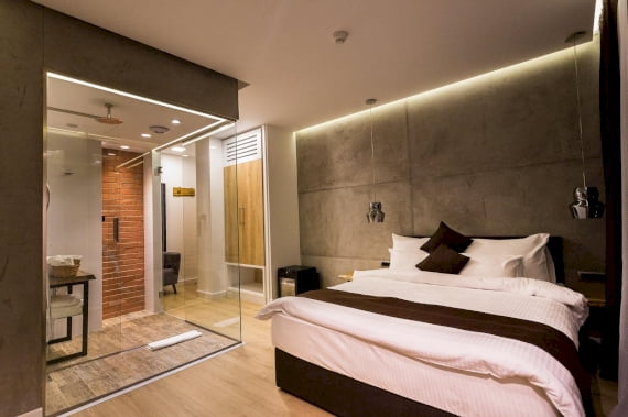 hotelbad_blog_elements.jpg