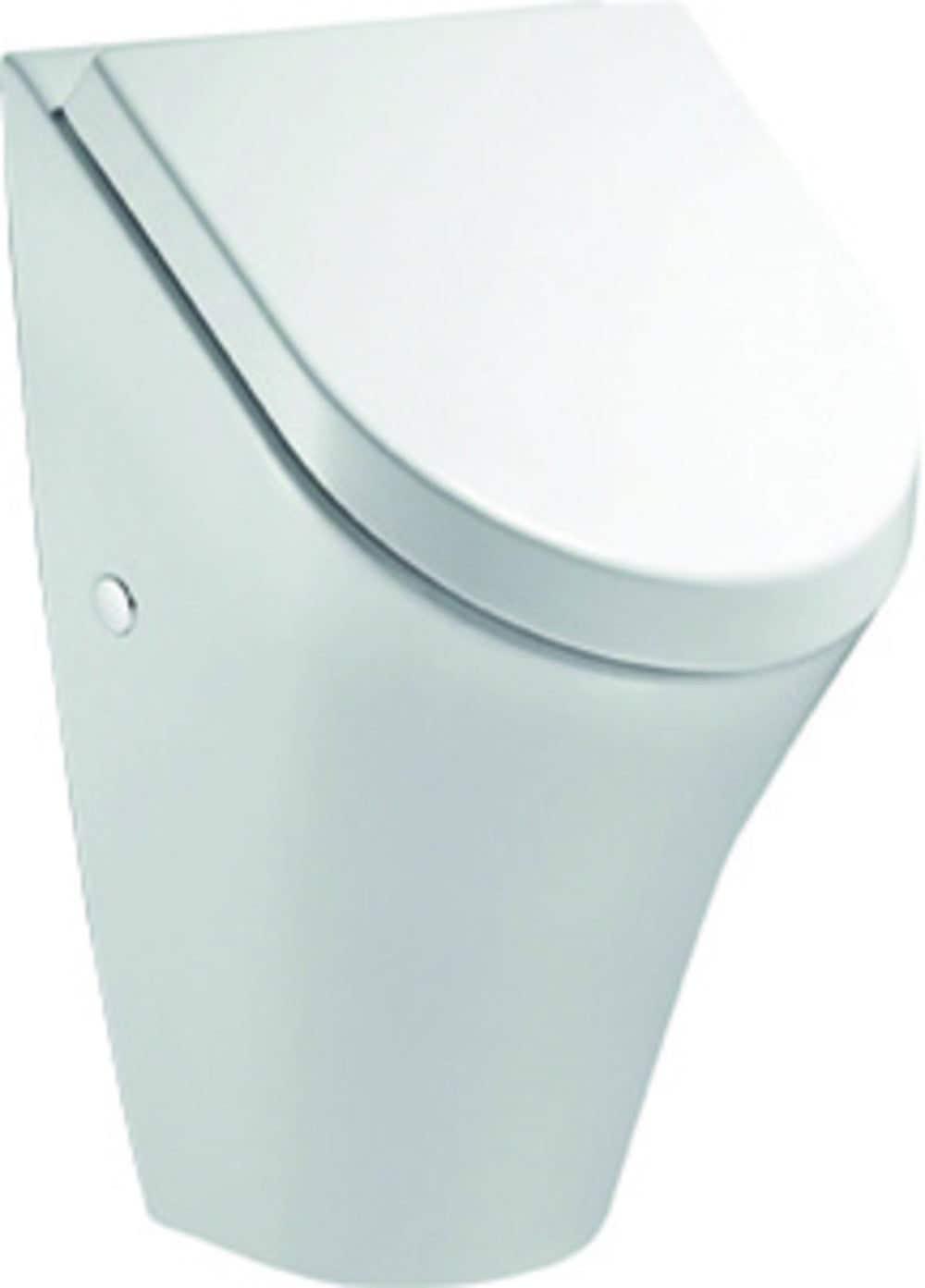 Urinale ROCA Urinal Nexo