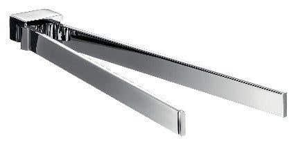 Accessoires EMCO Bad Handtuchhalter Loft