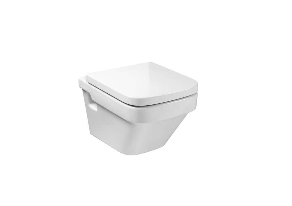 Wand-WCs ROCA Wand-WC Dama