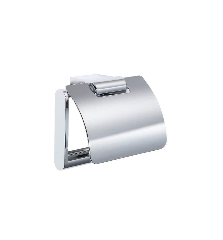 Accessoires VIGOUR Papierhalter derby plus