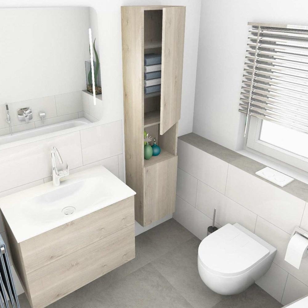 Badezimmer Grundrisse Ein Bad Viele Moglichkeiten Elements Elements Show De
